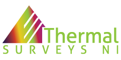 Thermal Surveys NI