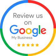 Review Thermal Surveys NI on Google
